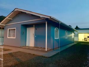 obrázek - Casa em Urubici