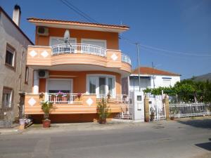 obrázek - House Elisa