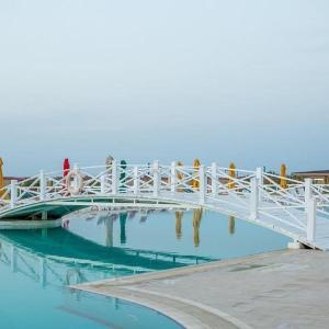 Отель My Beach, Баку