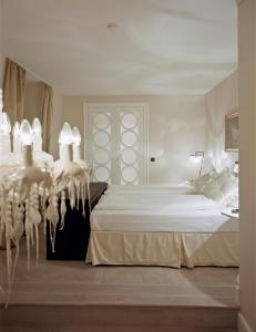 Hotel Beethoven Wien, Hotely  Vídeň - big - 53
