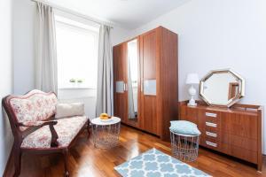 Monte Cassino Sailors Apartment Sopot Centrum