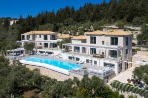 obrázek - Blue Green Villas