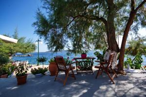 Alexandra Studios 2 Alonissos Greece