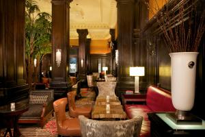 The Algonquin Hotel (5 of 44)