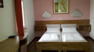 Hotel La Terrazza - Albshausen