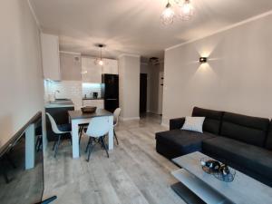 Mazurski Apartament