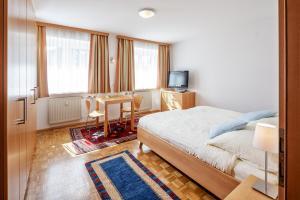 obrázek - Apartment Rohani Zell am See
