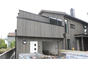 obrázek - Brand new familyhome in Kristiansand