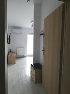 Apartament_20