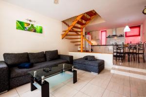 Apartamentos El Cortijo, Costa Adeje - Tenerife