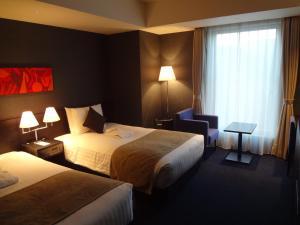 The Gate Hotel Kaminarimon (25 of 61)