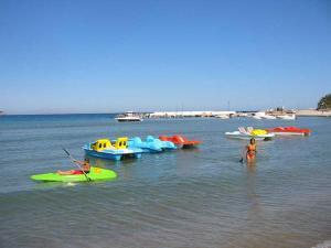 LUCY HOTEL Aegina Greece