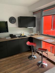 Smart Apartment Lilia3