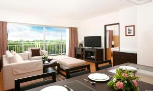 Kantary Hotel Kabinburi - Sa Kaeo