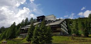 Innerkrems Hotels