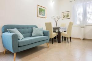 Apartments Denis, 21300 Makarska