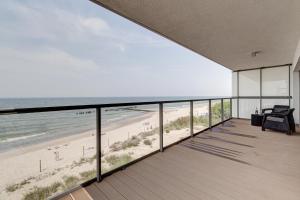 Floryda Gardenia Seaside