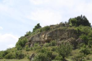 Vila Dora