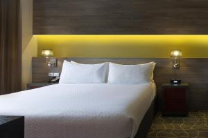 Four Points by Sheraton Perth (14 of 51)