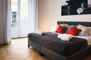 Agatha Cosy Hotel - AbcAlberghi.com