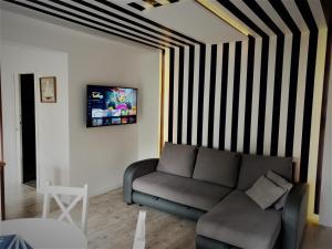 Apartament 200m do plaży