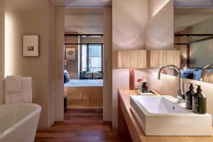 Hotel Omm (16 of 73)