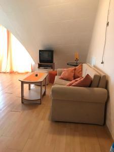 bulevard Nesebar Apartment