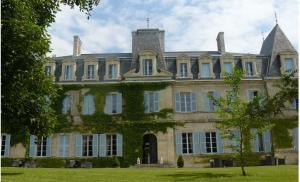 Chateau de Lalande (6 of 75)