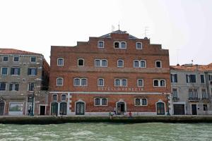 Generator Venice (18 of 47)