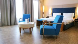 Radisson Blu Hotel Toulouse Airport (18 of 111)