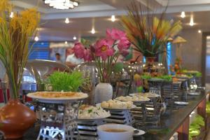 Tan Binh Hotel