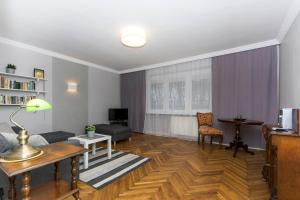 Baltic Rent Plac Grunwaldzki 20