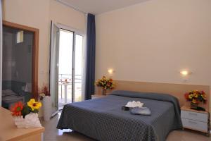 Hotel Fantasy - AbcAlberghi.com