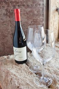 Wine Relais Feudi del Pisciotto (40 of 112)