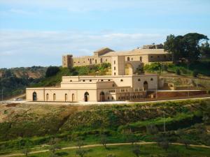 Wine Relais Feudi del Pisciotto (34 of 112)