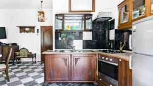 Little Home - Napoli