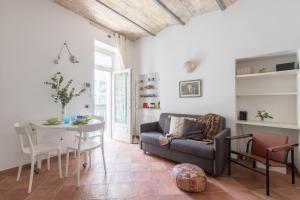 Roman Forum Cozy Apartment - abcRoma.com