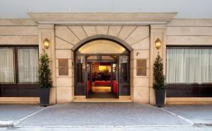 Starhotel Metropole (2 of 24)