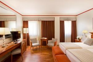 Starhotel Metropole (17 of 24)