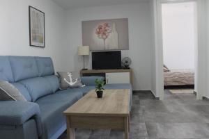 obrázek - Torrevieja, 3 bedroom apartment