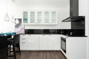 Apartament Morska Fala-Gardenia