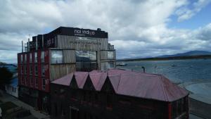 Noi Indigo Patagonia (36 of 69)