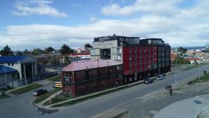 Noi Indigo Patagonia (37 of 69)