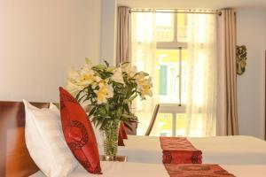 Sao Nam Hotel - Southern Star Hotel