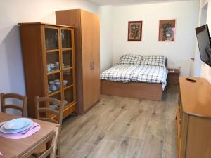Apartments Kamp Podgrad Vransko