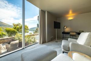 Douro 41 Hotel & Spa (19 of 67)
