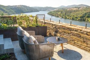 Douro 41 Hotel & Spa (30 of 91)