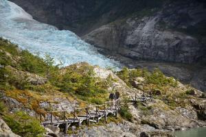 Noi Indigo Patagonia (20 of 69)