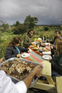 Noi Indigo Patagonia (21 of 69)