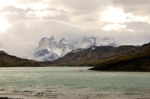 Noi Indigo Patagonia (9 of 69)